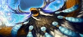 Warcraft-Source